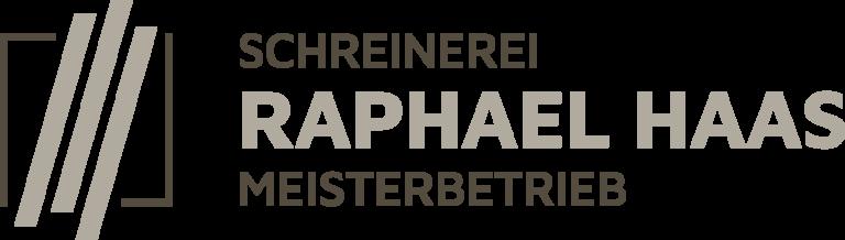 https://schreinerei-haas.de/wp-content/uploads/2020/06/logoslider-768x218.png