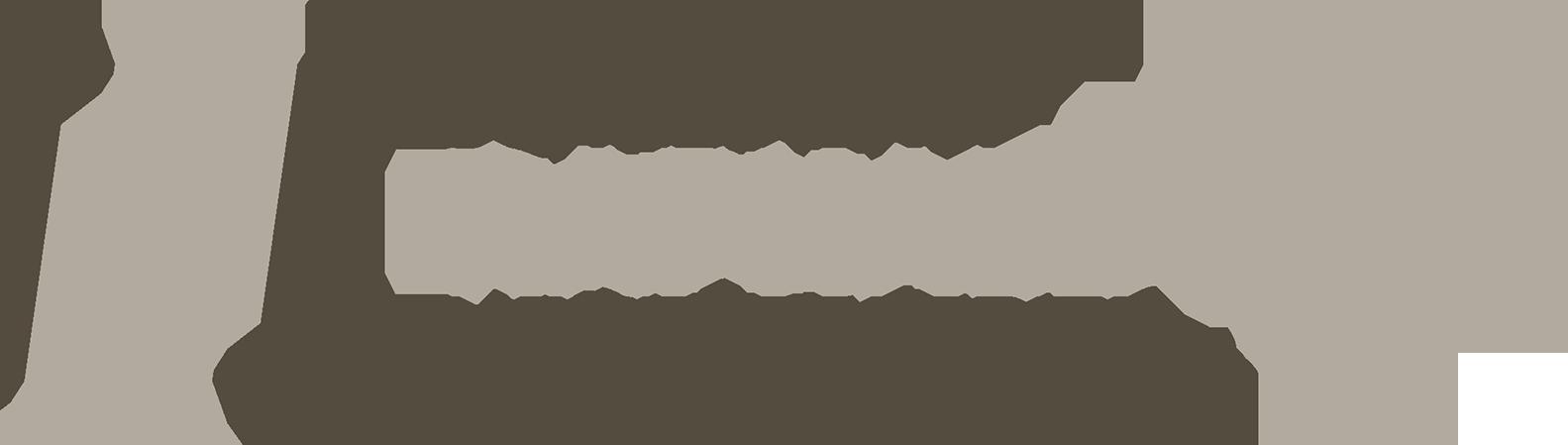 https://schreinerei-haas.de/wp-content/uploads/2020/06/logoslider.png